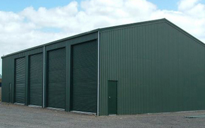 Home · Industrial Shed; INDUSTRIAL STORAGE SHED. Bootstrap Touch Slider.  Bootstrap Touch Slider